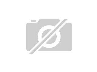 Sofa Couch 2 Sitzer Kunstleder Terrakotta Möbel Haushalt